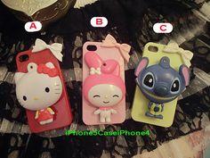 iphone case iPhone 4 case iPhone 4s case by iphone5caseiphone4, $9.98