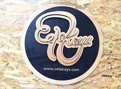 Cetakayu logo