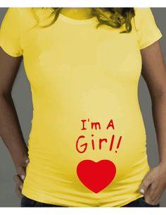 Na BABY BRUTTU você camisetas para gestante estilosas e , engraçadas e inteligentes. Moda gestante e moda bebê
