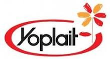 """""""I opened-up a yogurt, underneath the lid it said, """"Please try again."""" because they were having a contest that I was unaware of. I thought maybe I opened the yogurt wrong. ...Or maybe Yoplait was trying to inspire me... """"Come on Mitchell, don't give up!"""" An inspirational message from your friends at Yoplait, fruit on the bottom, hope on top."""""""