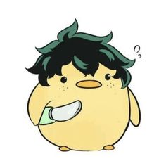 Boku No Hero Academia Funny, My Hero Academia Episodes, My Hero Academia Manga, Hero Wallpaper, Cute Anime Wallpaper, Otaku Anime, Anime Art, Dibujos Anime Chibi, Photo Chat