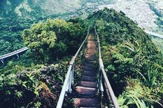 Tag your hiking buddy!      #Rio #Brazil #Niteroi #travel #maracana #WorldCup #riodejaneiro #Brasil #TravelBoldly #Copacabana #GER #Peru #Mexico #Chile #Colombia #Lima #Noticias #travel #Venezuela #Argentina #India #Ecuador #CostaRica #PuraVida #travel #Colombia #CRC #Uruguay #Mexico #Panama #Nicaragua #Honduras #コスタリカ by visitr_global