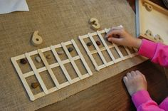 Mathematics and Science in School District #38 (Richmond): mathematical provocations in K/1 classrooms