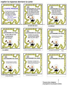 les_cartes_enigmes_planches_2