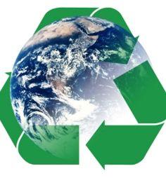¿Cómo puedo aportar al cuidado del medio ambiente?