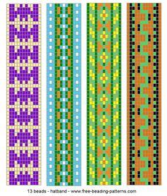 hatband-loom-beadwork-017.gif 758×896 pixels