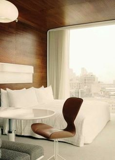 Standard Hotel NY!  American Hotel Furniture liquidates, sells, removes, ships, and installs furniture to make your job easier for you!  Call American Hotel Furniture at (800) 636-1474 or visit our website www.americanhotefurniture.net for more information!