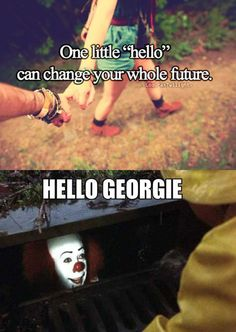 Just Clown Things // tags: funny pictures - funny photos - funny images - funny pics - funny quotes - #lol #humor #funnypictures