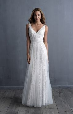 465a7a12c7 Watters Brighton (Unbeaded) by Watters Willowby