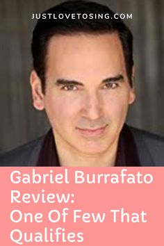How this online singing course can make a difference? Check on Gabriel Burrafato's system below. #JustLovetoSing #GabrielBurrafato #Singing #Vocals #OnlineCourse #SkillShare Singing Lessons Online, Lea Salonga, Respect People, Vocal Coach, Coach Me, How To Run Faster, School Days, Online Courses