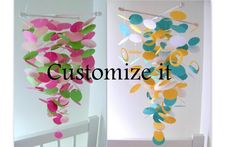 Hey, I found this really awesome Etsy listing at https://www.etsy.com/listing/94003635/custom-handmade-baby-mobile-large