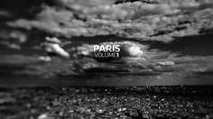 Timelapse - Paris - Vol. I