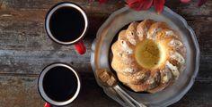 Quiche Lorraine, Bagel, Guacamole, Pancakes, French Toast, Gluten Free, Bread, Breakfast, Food