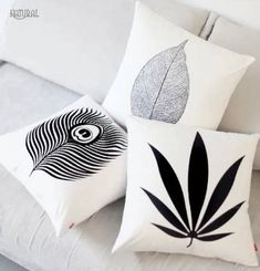 Shop 2014 black and white original meaning is the core fabric pillow cover the living . Online Shop 2014 black and white original meaning is the core fabric pillow cover the living room sofa to sit lumbar cushion covers