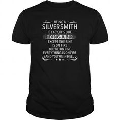 Best Silversmith - Super Sexy-front Shirt #name #tshirts #SILVERSMITH #gift #ideas #Popular #Everything #Videos #Shop #Animals #pets #Architecture #Art #Cars #motorcycles #Celebrities #DIY #crafts #Design #Education #Entertainment #Food #drink #Gardening #Geek #Hair #beauty #Health #fitness #History #Holidays #events #Home decor #Humor #Illustrations #posters #Kids #parenting #Men #Outdoors #Photography #Products #Quotes #Science #nature #Sports #Tattoos #Technology #Travel #Weddings #Women