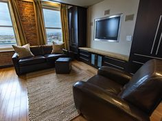 Studio Living in the Iconic Wilma Building... - HomeAway Heart of Missoula