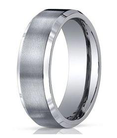 Google Image Result for http://thealphagroom.com/wp-content/uploads/2012/08/Titanium-Wedding-Band.jpg