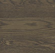 DuraSeal Stain Gallery Duraseal Stain, Oak Floor Stains, Front Door Decor, Stain Colors, Color Inspiration, Hardwood Floors, Condo, Decorating, Gallery