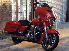 Harley Davidson Street Glide, Motorcycle, Vehicles, Motorcycles, Car, Motorbikes, Choppers, Vehicle, Tools