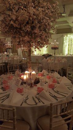 Wedding Venues, Table Decorations, Furniture, Home Decor, Wedding Reception Venues, Wedding Places, Decoration Home, Room Decor, Home Furnishings