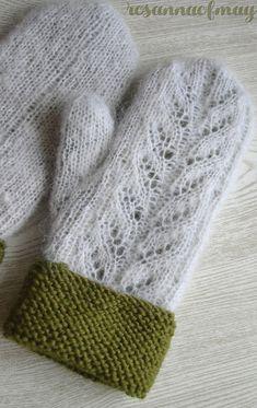 « rosannaofmay: Lumeton talvi vaatii paksut lapaset Knitting Charts, Knitting Patterns, Sewing Patterns, Fun Projects, Fingerless Gloves, Arm Warmers, Knitted Hats, Diy And Crafts, Crochet