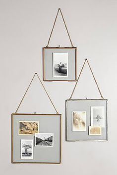 decor anthrofave anthrofave decorating anthrofave decor decor misc ugly frames metal frames anthropologie frames anthropologie bedroom
