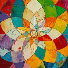 Картинка с тегом «art and colors»