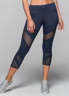 Pin this  Brisk Core 7/8 Tight - http://fitnessmania.com.au/shop/lorna-jane/brisk-core-78-tight/ #ClothingAccessories, #Exercise, #Fitness, #FitnessMania, #Gear, #Gym, #Health, #LornaJane, #Mania, #Women