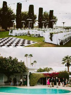 Meaghan + Jordan [Frederick Loewe Estate Wedding]   Lauren Scotti Photographer » Creative wedding and portrait photography serving Orange County, available worldwide