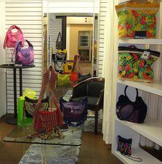BRizzys Boutique Noble Metal, Jewelry Art, Home Appliances, Boutique, Design, House Appliances, Appliances, Design Comics, Boutiques