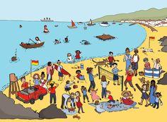 Spanish Teacher, Spanish Class, Teacher Boards, Eyfs, Teaching English, Grammar, Prompts, Vocabulary, Literacy