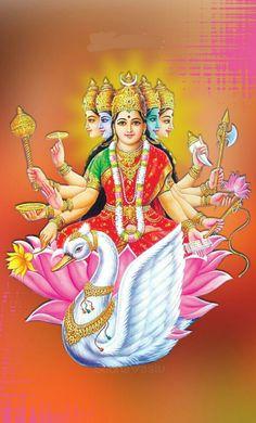 Devi Images Hd, Hd Images, Photo Wallpaper, Mobile Wallpaper, Great Love, Love Art, Kali Goddess, God Pictures, Guardian Angels