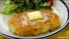 レンジとトースターだけ! これでお花見に行けるっ...! ■食材 (15個分) ・餃子の皮(大判):15枚 ・モッツァレラチーズ:100g ・とろけるチーズ:適量 <ミートソース> ・豚ひき肉:100g ・玉ねぎ:1/4個 ・トマト:1/2個 ・にんにくすりおろし:1片 ・塩こしょう:少々 ☆ケチャップ:大さじ2...