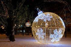 vianocny jarmok poprad - Google Search