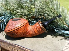 GALLERY - TWO FRIENDS PIPES
