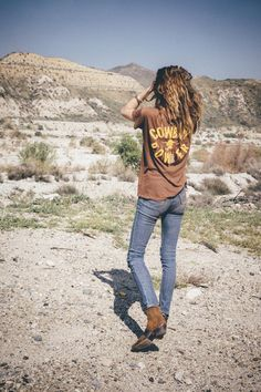 Erin cowgirl.