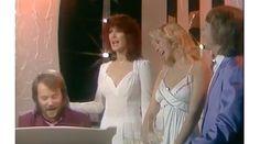 abba eurovision england