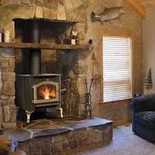 Image result for wood stove