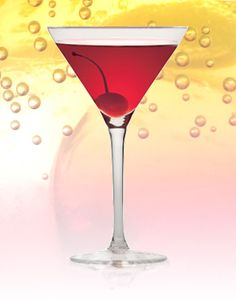 Discover cocktail recipes, food and wine matches, and guides to all your favourite liquor at Dan Murphy's. Cocktail Recipes, Wine Recipes, Cocktails, Whisky, Martini, Manhattan, Liquor, Bartenders, Tableware