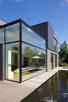 haus des jahres 2009 pl tze 6 bis 10 haus ott in laichingen erdgeschoss st cke und wald. Black Bedroom Furniture Sets. Home Design Ideas