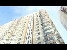 Квартира подмосковье купить двухкомнатную квартиру  в Подольске