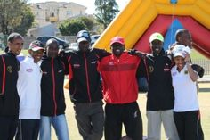 Legends Marathon on Photobucket Ultra Marathon, Ethiopia, Champs, Campaign, Marathons, Zimbabwe, Running, Kenya, Athletes