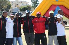 #LegendsMarathon 2013 #Kenya meets #Ethiopia meets #Zimbabwe meets #Eritrea - #MellyKennedy #BenardKoeach #WilsonKibet #CollenMakaza (scheduled via http://www.tailwindapp.com?utm_source=pinterest&utm_medium=twpin&utm_content=post8122992&utm_campaign=scheduler_attribution)
