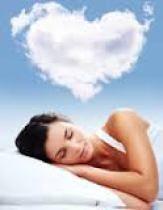 Mindfulness meditation to overcome insomnia and improve sleep – Mindfulness and Mindfulness Exercises Benefits Of Mindfulness, Mindfulness Exercises, Mindfulness Meditation, Stress, Sleep Problems, Sleep Deprivation, Insomnia, Sleep, Easy Workouts