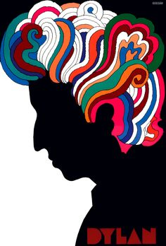Iconic Graphic Designer Milton Glaser on Art, Money, Education, and the Kindness of the Universe | Brain Pickings