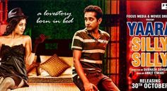 Tr dup. net tamil doom 2