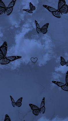 Beste Iphone Wallpaper, Butterfly Wallpaper Iphone, Cartoon Wallpaper Iphone, Iphone Background Wallpaper, Retro Wallpaper, Galaxy Wallpaper, Disney Wallpaper, Hippie Wallpaper, Iphone Wallpaper Glitter