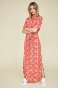 SS17-spring-summer-2017-fashion-blog-bogger-blogueuse-belge-trends-wallflower-flower-power-belgian-brand-merdunord-mer-du-nord-dress-flowers-dress-redonna-flowers-peche