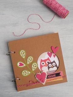 scrapbooking-mini-album-love-sizzix-big-shot-plus-starter-kit