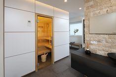 Die 736 Besten Bilder Von Wohnen In 2019 Bedroom Ideas Home Decor